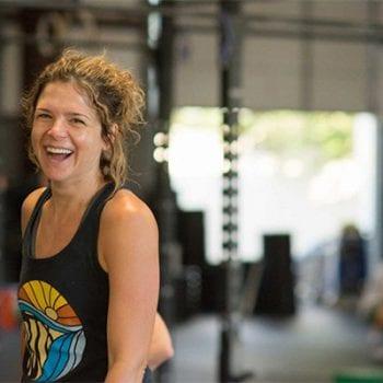 Fitness classes New Braunfels